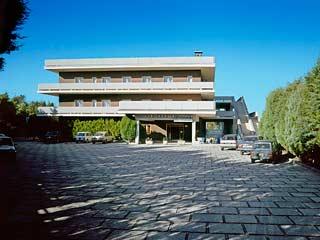 Benvenuti nel portale del Turismo della Città di Fabriano